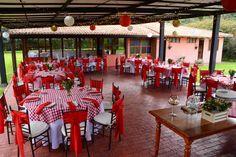 Hacienda Santa Catalina - Arte & Gourmet Eventos Santa, Table Decorations, Furniture, Home Decor, Gourmet, Haciendas, Events, Decoration Home, Room Decor