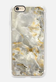 Teal Onyx Marble iPhone SE case by Marblous Onyx Marble, Purple Marble, Gold Marble, Iphone 7 Cases, Cell Phone Cases, Iphone 8 Plus, Iphone Se, Marble Iphone Case, Marble Case