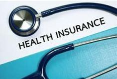 "Latest Report on ""Global Health Insurance Market"" Covers Industry Statistics, future prospects, Segmentation and Applications."