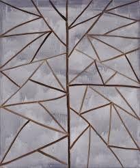 Image result for benjamin butler artist