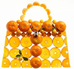 hermes-bag-made-of-fruits