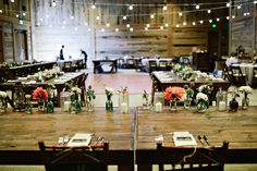 Sundance Resort wedding - photo by Blush Photography http://ruffledblog.com/sundance-resort-wedding