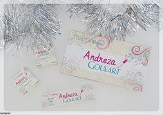 Coleção Andreza Goulart para Tracta    por Beca Brait | Beca Brait       - http://modatrade.com.br/cole-o-andreza-goulart-para-tracta