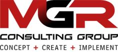 New MGR Website Design Packages for 2013