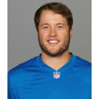 Matthew Stafford over his last 12 games: 31 TD 5 INT 111.9 Passer Rating  http://ift.tt/2dyQ92b Submitted October 18 2016 at 03:10PM by SLthrOwaway11 via reddit http://ift.tt/2dp7Xtl