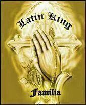 King Picture, King Photo, Latin Kings Tattoos, Smoking Emoji, Mafia, King Crown Drawing, Latin Kings Gang, Crown Background, Gangsta Quotes
