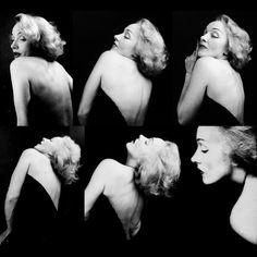(2) @ethan1960/movie / Twitter Marlene Dietrich, Twitter, Movies, Films, Cinema, Movie, Film, Movie Quotes, Movie Theater