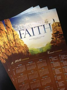 Church Calendar Design.13 Best Church Design Ideas Images In 2014 Church Design Banner