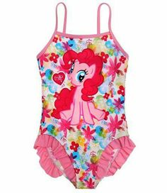 94474088d5790 New Girl Characters, Heart For Kids, Online Fashion Stores, Swimming Costume,  Swimsuits