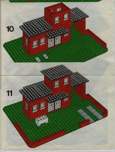 http://lego.brickinstructions.com/00000/0363/006.jpg