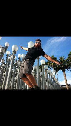 Shaycarl Shaytards, Concert, Building, Travel, Viajes, Buildings, Concerts, Destinations, Traveling