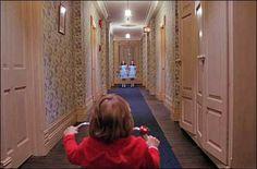 Μουσικά βίντεο εμπνευσμένα από τον Stanley Kubrick