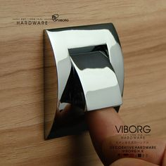Cheap handle plate, Buy Quality cabinet magic directly from China cabinet handles modern Suppliers:  VIBORG®--Creates theNO.1BrandofWorld-Class Highest Quality Products in China!!!&nbs