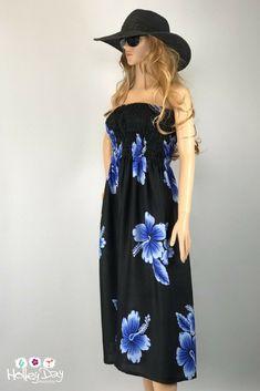 eaf6eb5794 Bandeau Boobtube Dress