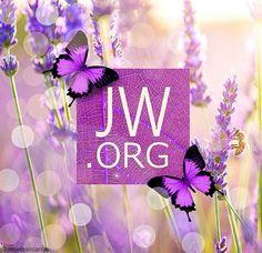 Love to visit jw.org. very helpfull website