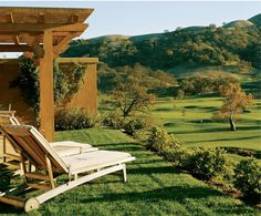 Rosewood CordeValle Appoints New Director of Golf & Course Superintendent  Rosewood CordeValle in San Martin CA has appointed two new members to the resorts esteemed golf program. Lloyd Martindale has joined as Director of Golf and Brett Thornsbury as Golf Course Superintendent. In his role as Director of Golf Martindale will oversee operations on the propertys course and manage all aspects of the resorts golf-related activities classes and promotions. As Golf Superintendent Thornsbury will…