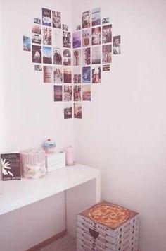 duvarlara fotoğraf | Eviniz için herşey