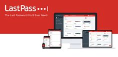 LastPass is one of those must-have Android apps. It's a password manager that lets you save your login credentials in a safe, secure way. On top of that, it can help generate nearly impossible passwords for you to use on your accounts. It's all controlled with a master password. It has cross-platform support so you can use it on computers, mobile devices, tablets, or whatever. There are others, but LastPass always feels like it's one step ahead. Additionally, the premium version is cheap. Android Technology, Android Apps, Password Manager, First Step, Save Yourself, Computers, Feels, Platform, Top