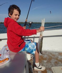Sea Trout, 3-1-15, Naples Fishing Report & Charters ~ #Naples.