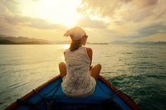 46 Incredibly Useful Safety Tips for Women Traveling Alone.