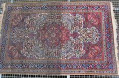 LAVAGGIO TAPPETI PERSIANI Lavaggio-tappeto-agra-indiano