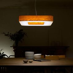 Home - Willie Duggan - The Home of Exclusive Designer Lighting Pendant Lamp, Pendant Lighting, Zen, Dining Lighting, Wood Veneer, Decoration, Midcentury Modern, Lighting Design, Designer