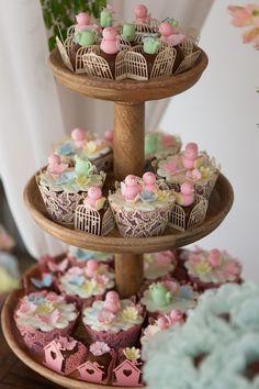 bella_fiore_festas_infantil_decoração_menina_jardim_passaros_aniversario_flores