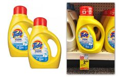 tide-simply-clean-cvs