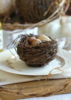 pretty nest