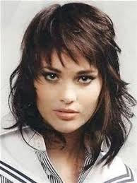 Resultado de imagen para haircuts of the 1970's