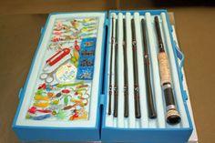 meg-davis-cake-fishing-box