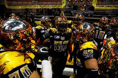 we are one more week closer to 2015 LA KISS football! We are excited for all the new fans coming onboard in response to our docu-series 4th and Loud on AMC! We cannot wait to see you all next season! #LAKISS #4thandLoud