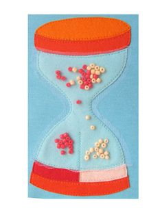 Sensorische sortieren Spielzeug Montessori Spielzeug