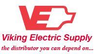 Viking Electric -- straight. Yay!
