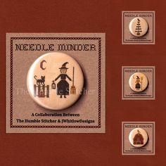 Needle Minders, Frame, Home Decor, Picture Frame, Decoration Home, Room Decor, Frames, Interior Design, Home Interiors