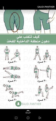 Body Weight Hiit Workout, Body Workout At Home, Fitness Workout For Women, Gym Workout Videos, Gym Workout For Beginners, Gym Humour, Health And Fitness Expo, Pin On, Fitness Magazine