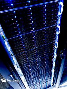 Supermicro Storage Servers