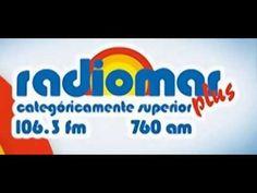 ░▒▓ Radios del Perú en Vivo Gratis ♫ Descarga las mejores Emisoras de Perú ★★★★★ - YouTube Radios, Personal Care, Youtube, Personal Hygiene, Youtubers, Youtube Movies