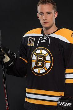 Ryan Spooner Boston Bruins Players a09b40f72