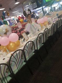Party Themes, Party Ideas, Unicorn Princess, Shower Baby, Unicorn Party, Party Planning, First Birthdays, Mermaid, Rainbow