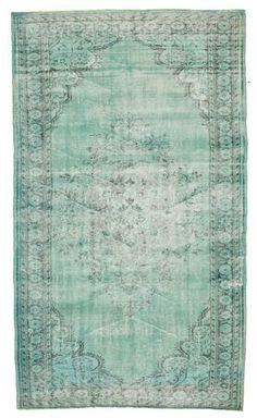 Groot assortiment oude motieftegels bij jan van ijken oude bouwmaterialen in eemnes www - Corridor tapijt ...