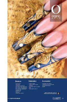 Brenthon Ibarra/ ProMaster Organic® Nails Organic Nails, Acrylic Gel, Beautiful Nail Designs, Stiletto Nails, Nail Artist, Fun Nails, Finger Nails, Nail Ideas, Awesome