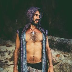Our latest addition to VALO family - TAIKA WARRIOR. Perfected version of one our signiture products. Rest of 2017 collection will be launched soon! Drop Crotch Shorts, Low Crotch Pants, Cape Jacket, Snake Skin Pattern, Hooded Cardigan, Burning Man, Capes, Rest, Things To Come