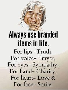 j abdul kalam quotes images in 2019 Morals Quotes, Apj Quotes, Life Quotes Pictures, Knowledge Quotes, Real Life Quotes, Reality Quotes, Wisdom Quotes, Qoutes, Quran Quotes