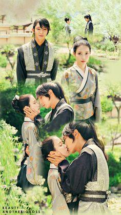 Moon Lovers Quotes, Moon Lovers Cast, Moon Lovers Drama, Scarlet Heart Ryeo Wallpaper, Love Moon, Black Pink Songs, Wang So, Lee Jong Ki, Joon Gi