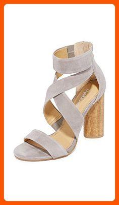 002a69e86d2 Splendid Women s Jara Dress Sandal