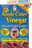 Ultimate Guide to Apple Cider Vinegar Acne Treatments