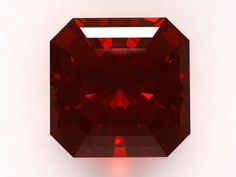 Garnet: Balances hormones, good for mental depression, enhances self-esteem,   alleviates bad dreams, and encourages success in business. Thought to assist in   seeing into past incarnations.