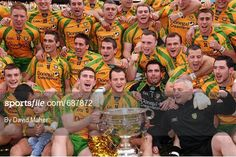 Sportsfile - Donegal v Mayo - GAA Football All-Ireland Senior Championship Final - 687872 Croke Park, Irish Traditions, Picture Credit, Donegal, Dublin, My Eyes, Finals, Ireland