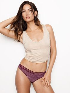 7c26b601d7 The sexiest panties   lingerie. Discover what s hot now - from sleepwear  and sportswear to beauty products.